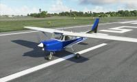 Flight%20Simulator%202020-09-12%2022-01-45-535.jpg