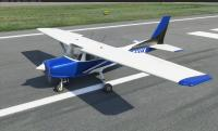 Flight%20Simulator%202020-09-13%2016-26-49-097.jpg