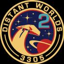 Distant%20Worlds%20II%203305.png