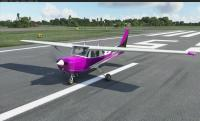 Flight%20Simulator%202020-09-13%2016-22-52-351.jpg