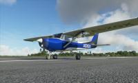 Flight%20Simulator%202020-09-12%2022-01-59-610.jpg