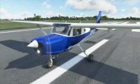 Flight%20Simulator%202020-09-12%2018-47-59-804.jpg