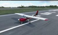 Flight%20Simulator%202020-09-13%2016-15-48-649.jpg