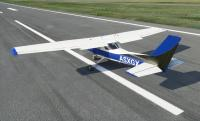 Flight%20Simulator%202020-09-12%2022-02-33-523.jpg